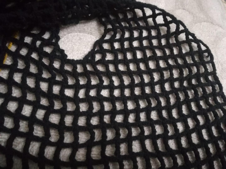 zigzag-zincir-isi-bebek-yelegi-yapimi-2