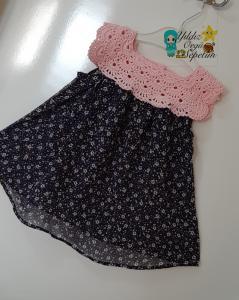 istiridye-modeli-ile-yarim-robali-bebek-elbisesi-yapimi