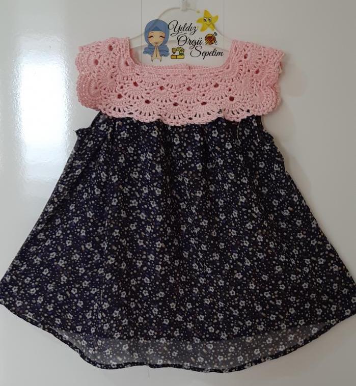 istiridye-modeli-ile-yarim-robali-bebek-elbisesi-yapimi-14