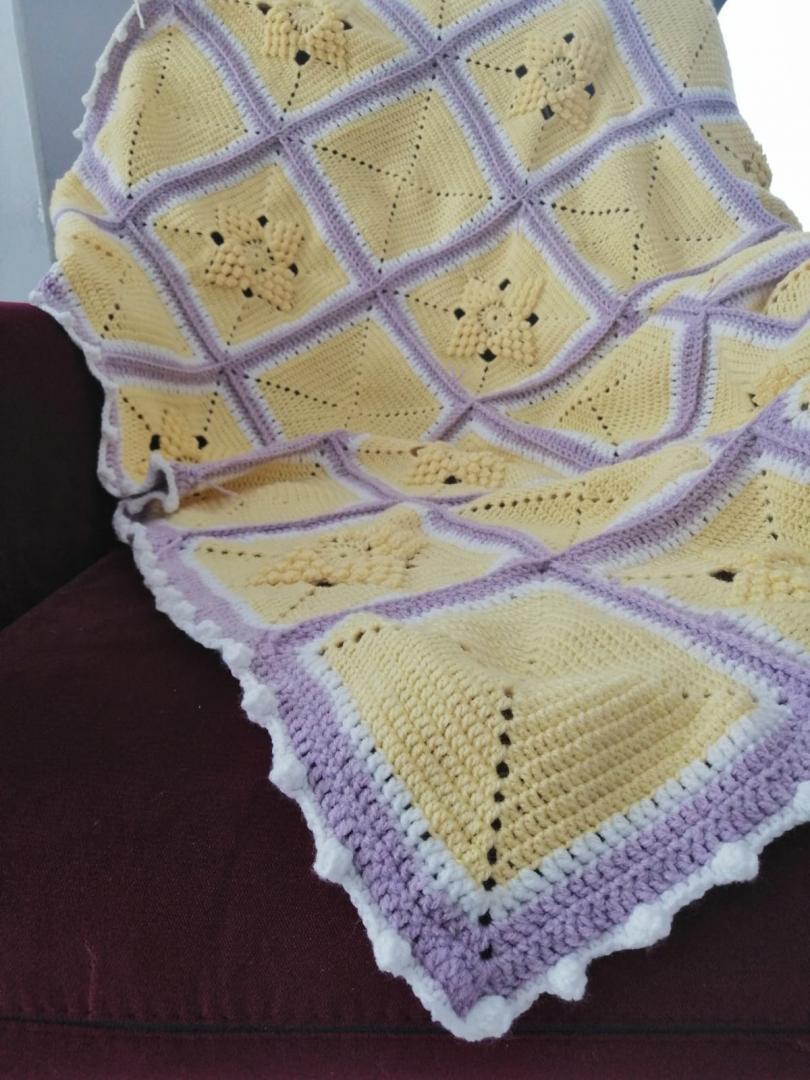 yildiz-motifli-battaniye-yapimi-4