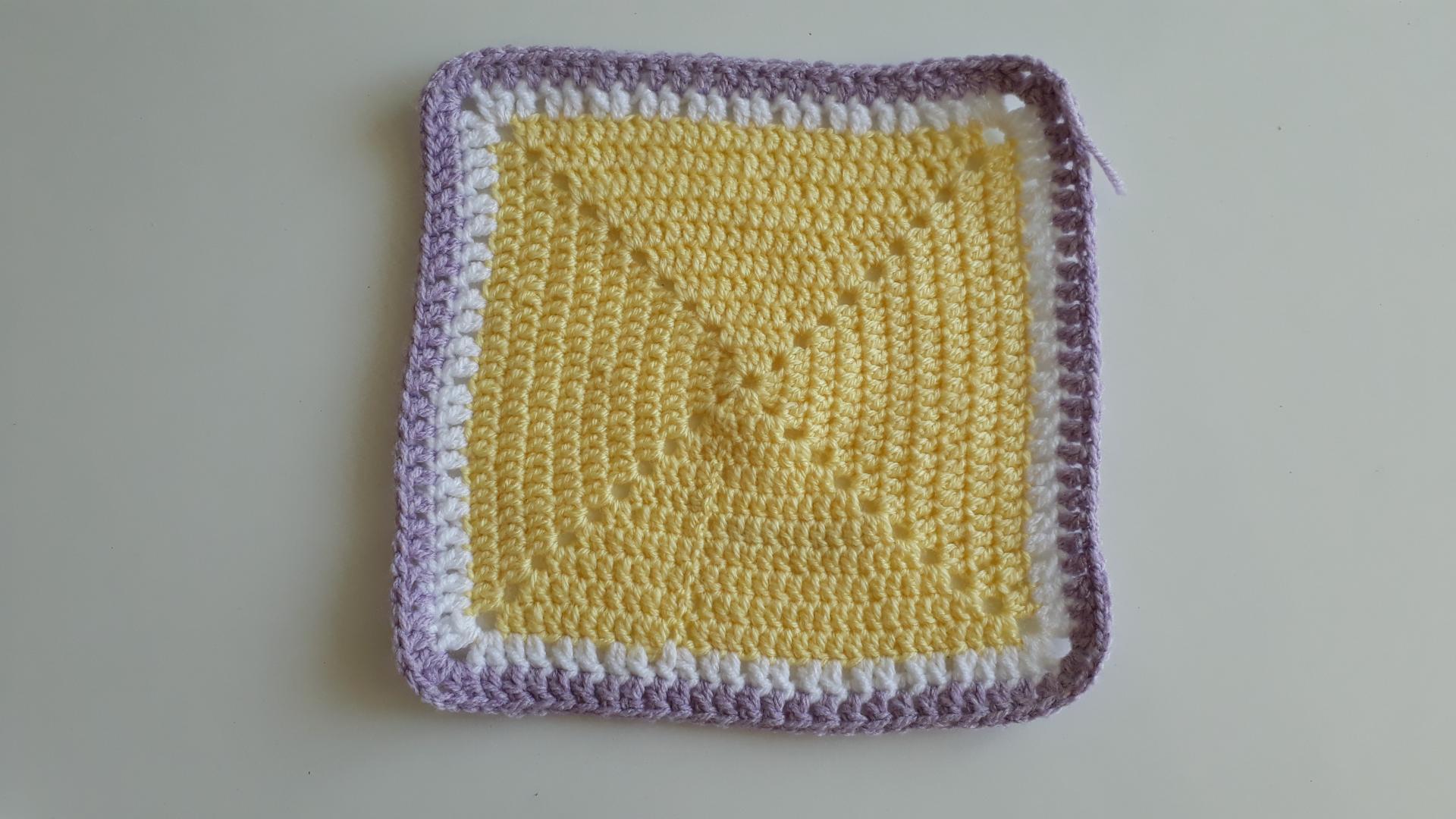 yildiz-motifli-battaniye-yapimi-1