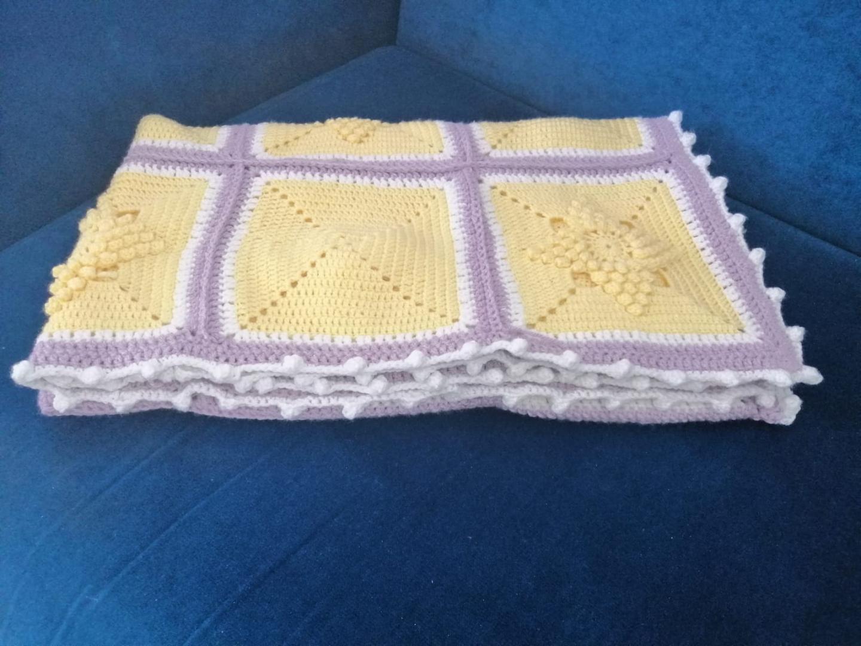 yildiz-motifli-battaniye-yapimi-3