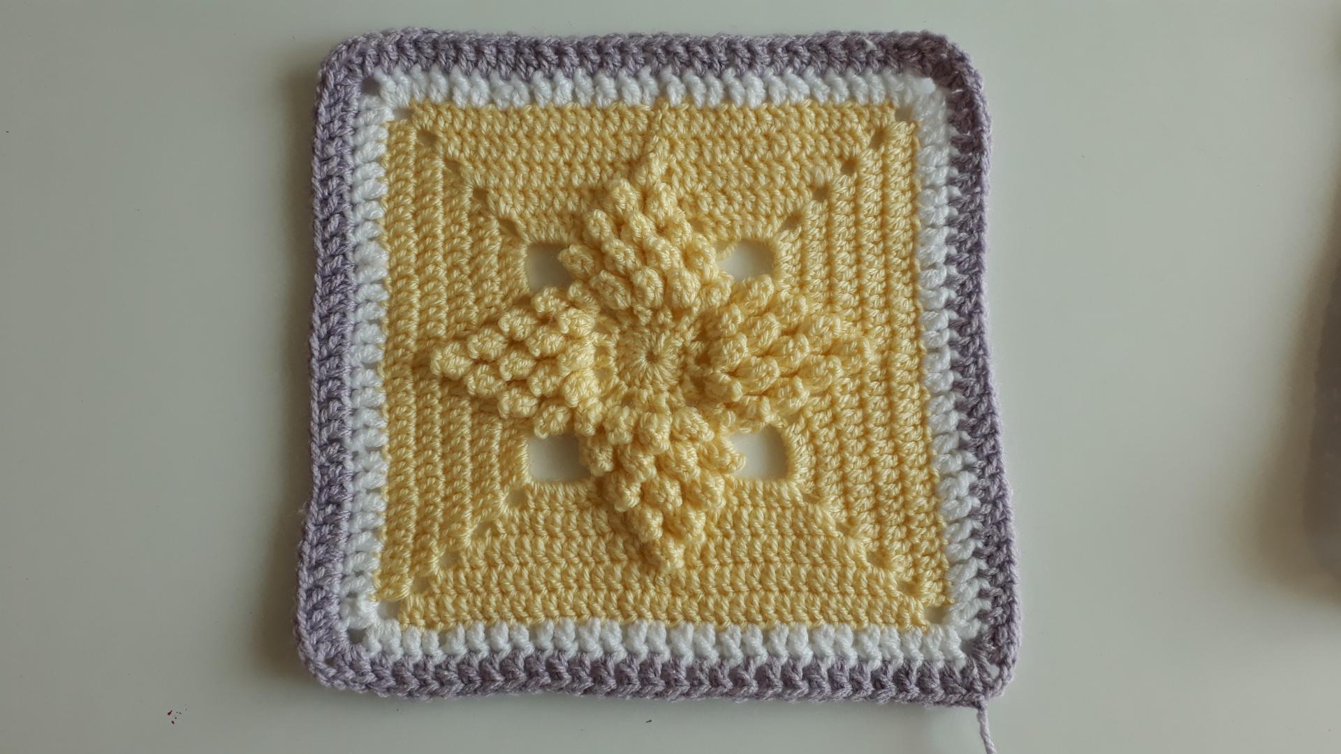 yildiz-motifli-battaniye-yapimi-2