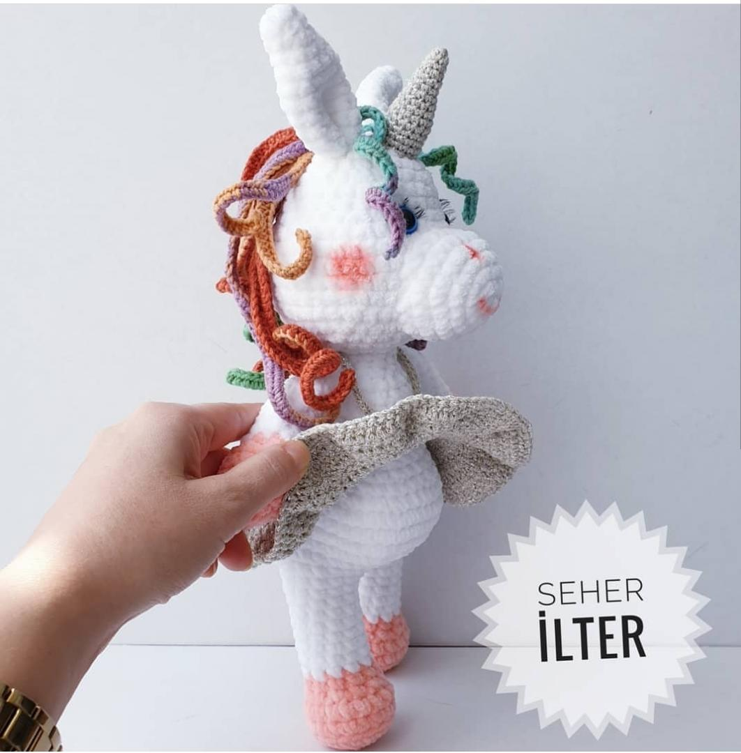 amigurumi-kokos-unicorn-yapimi-1