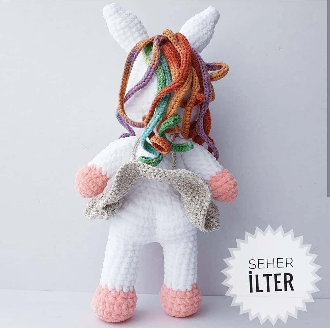 amigurumi-kokos-unicorn-yapimi-2