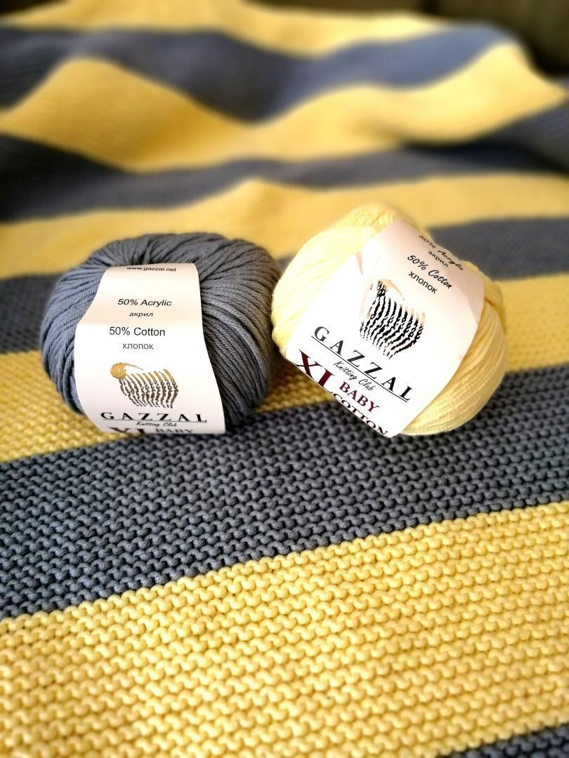kolay-cizgili-battaniye-yapimi-1