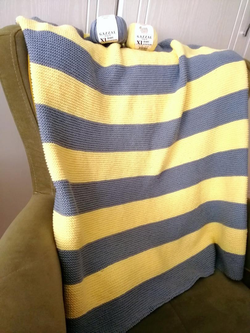kolay-cizgili-battaniye-yapimi-2