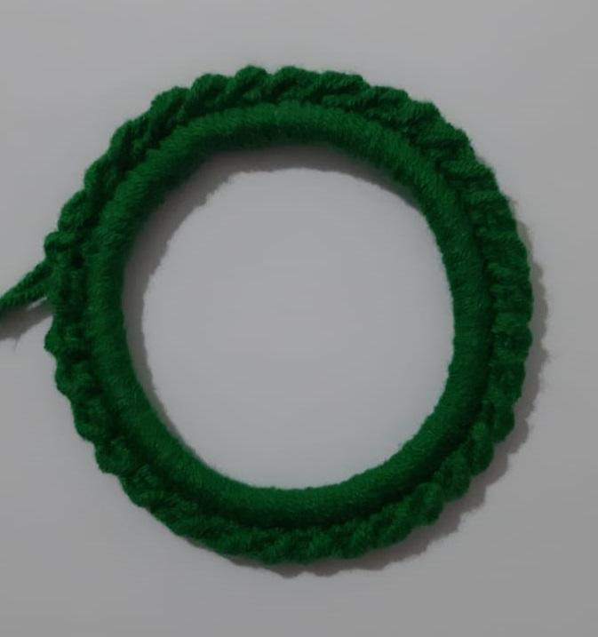 amigurumi-aile-agaci-yapimi-1