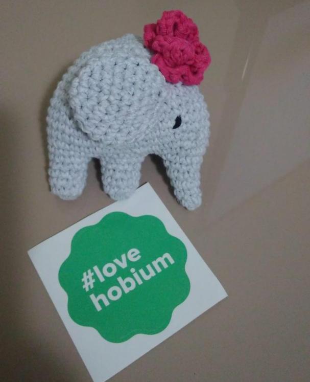amigurumi-bebek-fil-yapimi-1