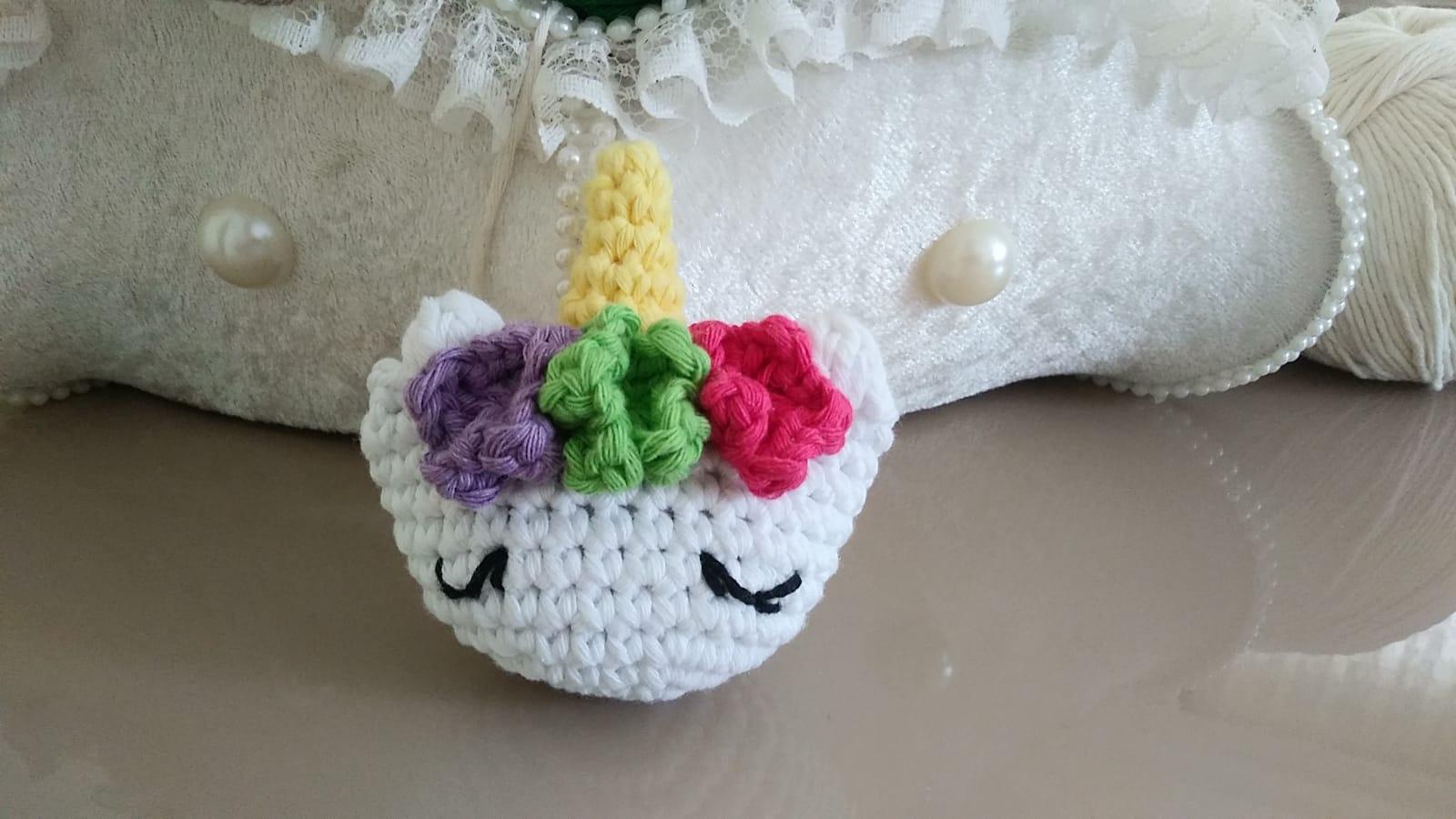 amigurumi-unicorn-bros-yapimi-1