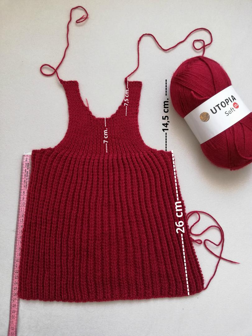 cicekli-bebek-elbisesi-yapimi-1