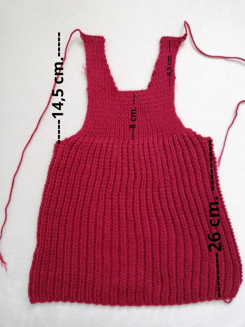 cicekli-bebek-elbisesi-yapimi-2
