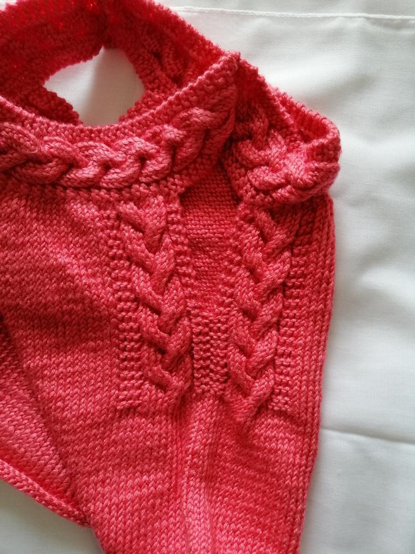 burgulu-bebek-elbisesi-yapimi-2