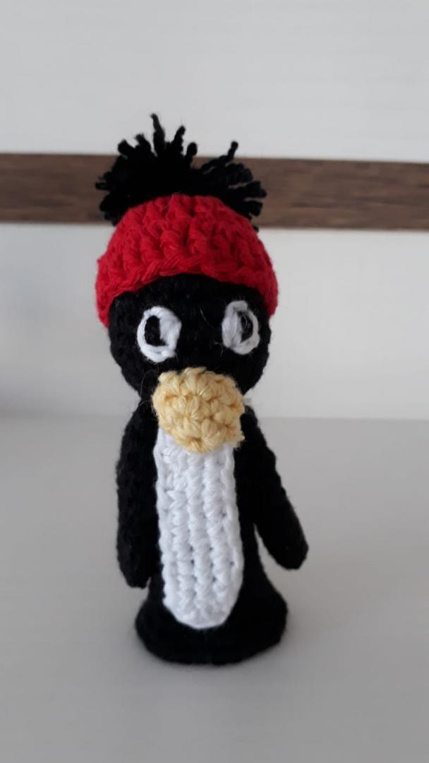 orgu-parmak-kuklasi-penguen-yapimi
