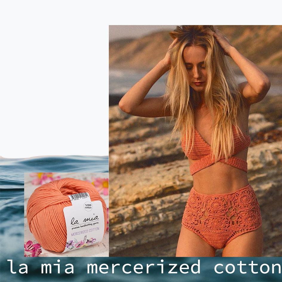plajlarda-orgu-bikini-modasi-3