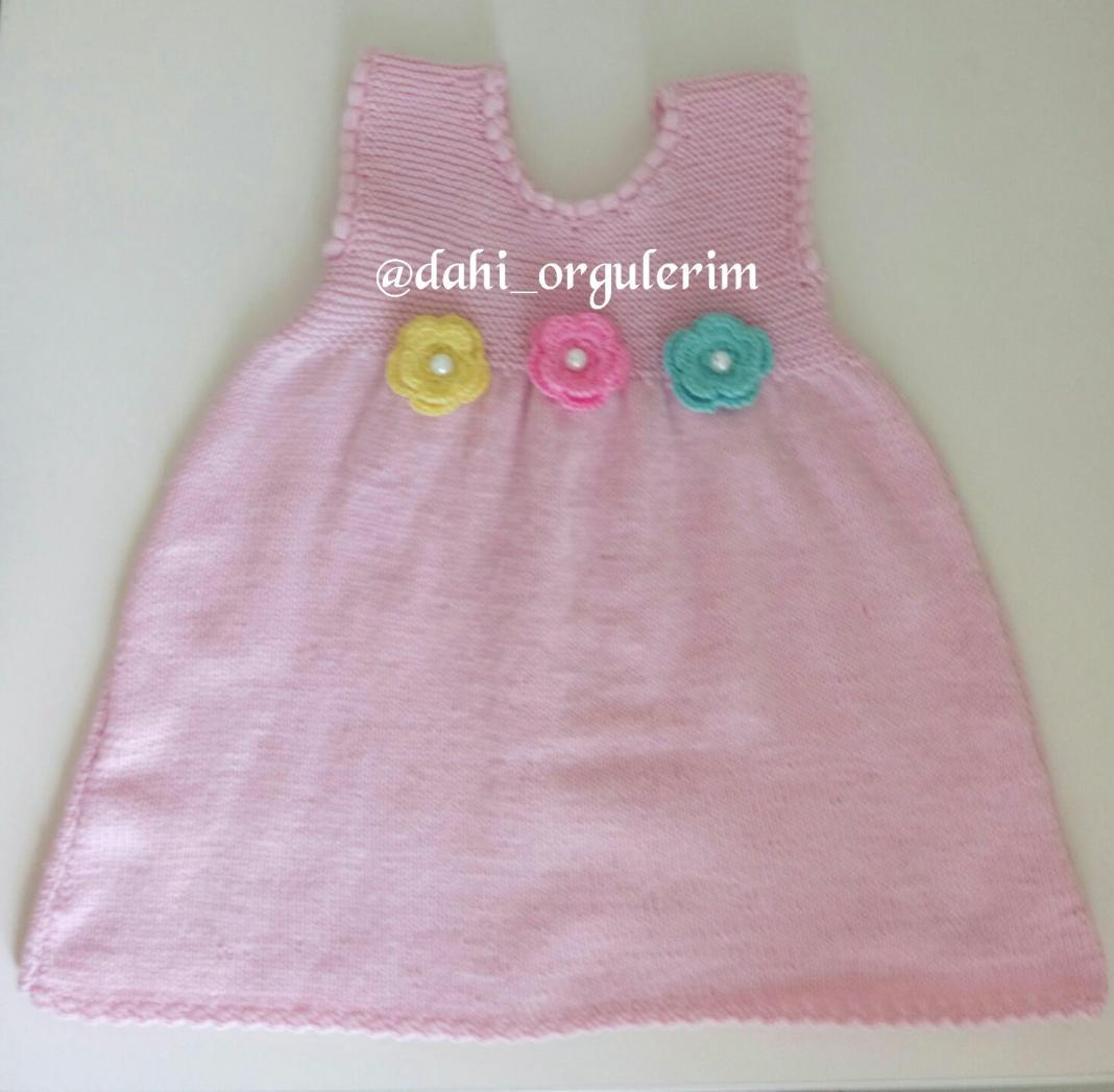 kolay-kiz-bebek-elbisesi-yapimi