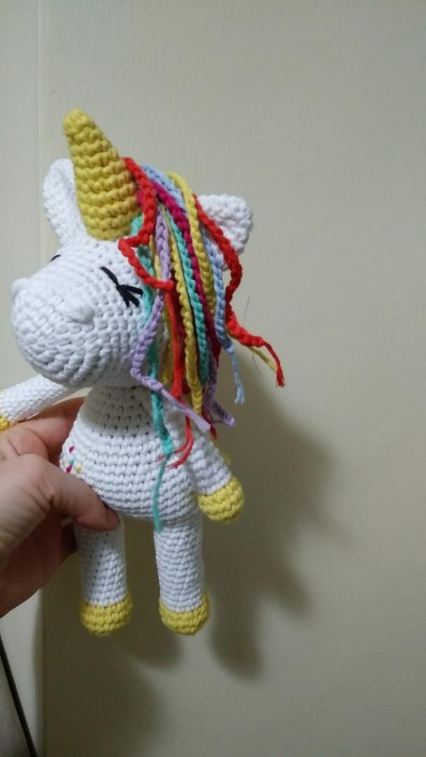 amigurumi-kolay-unicorn-yapimi-1
