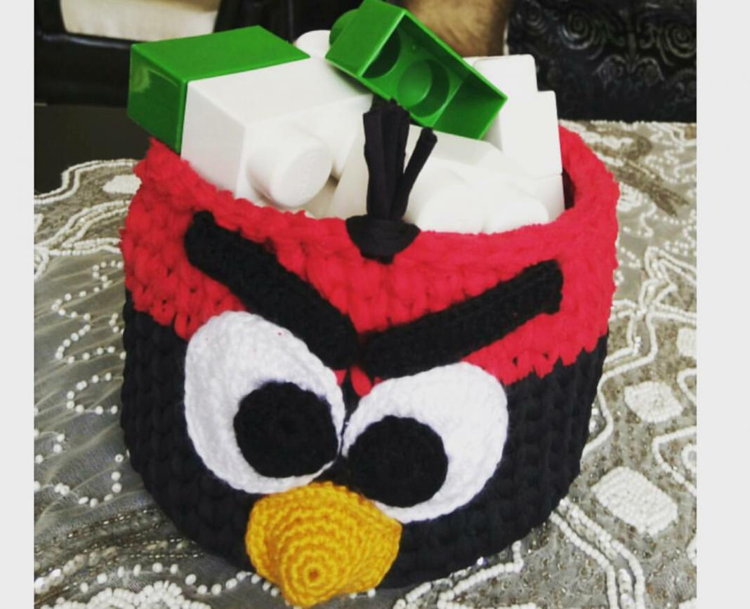 angry-birds-orgu-sepet-yapimi