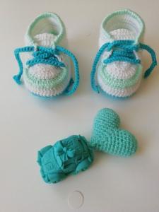 converse-bebek-patigi-yapimi