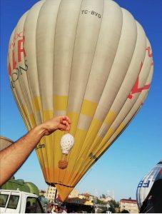 amigurumi-kapadokya-balonu-yapimi