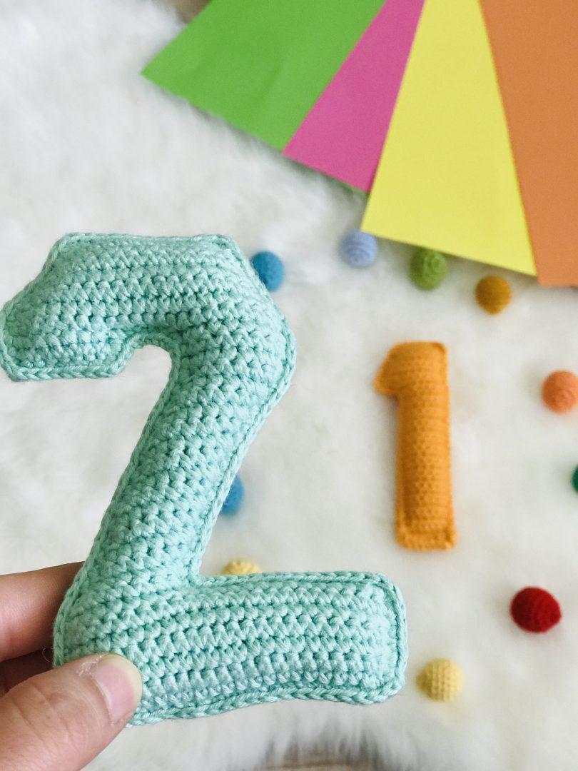 amigurumi-rakamlar-2-yapimi-4