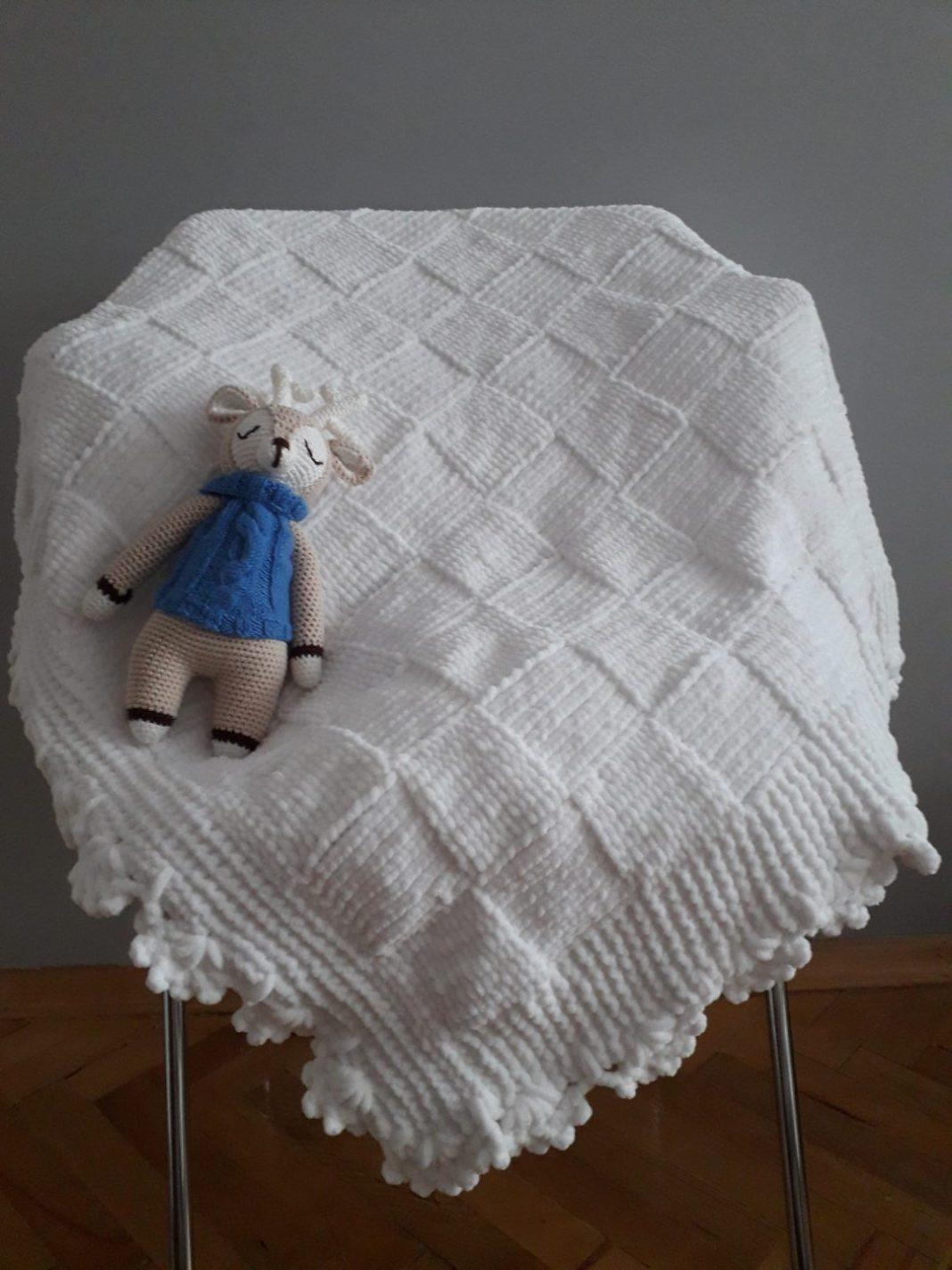 bulut-battaniye-yapimi