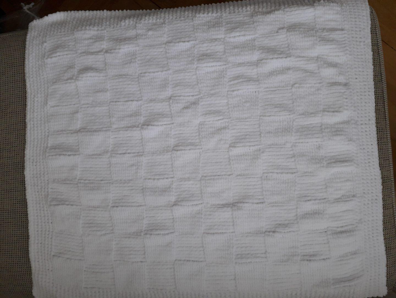 bulut-battaniye-yapimi-1