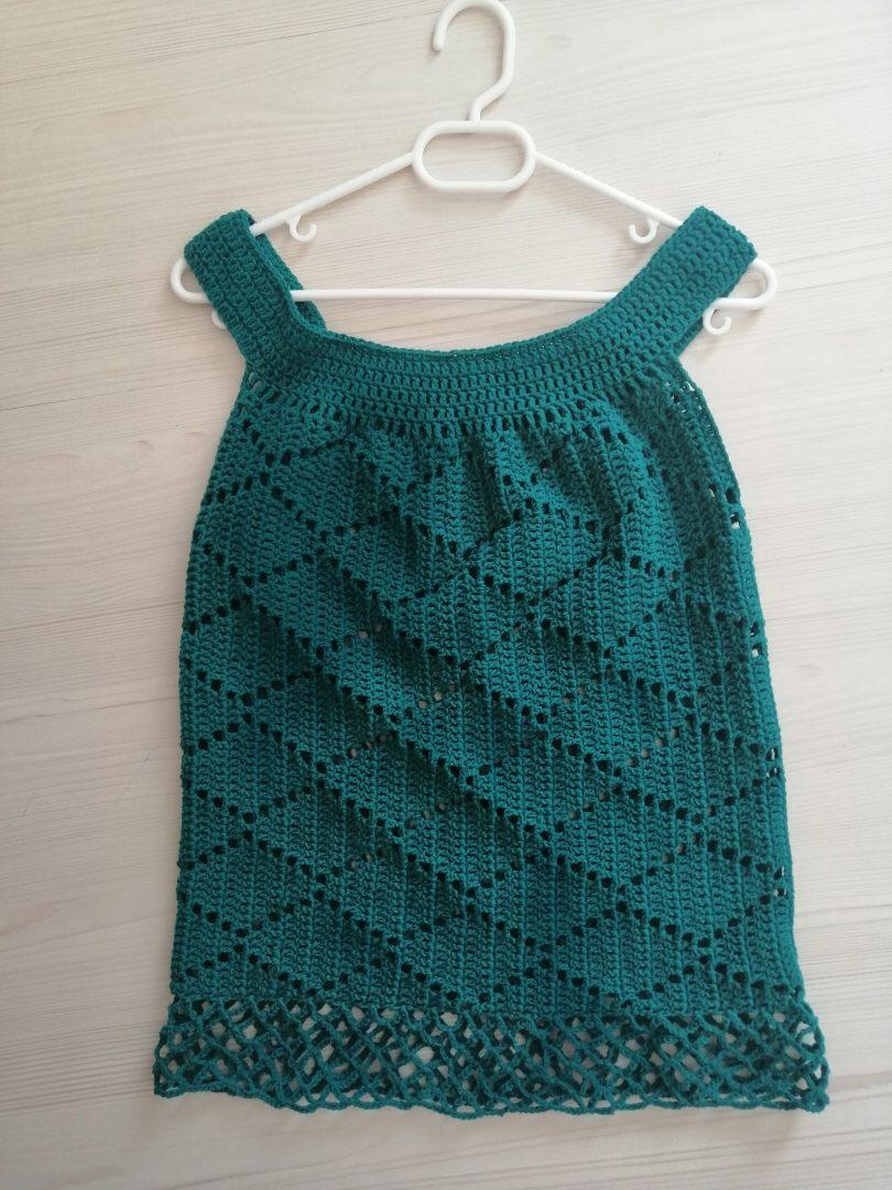baklava-dilimi-desenli-elbise-yapimi