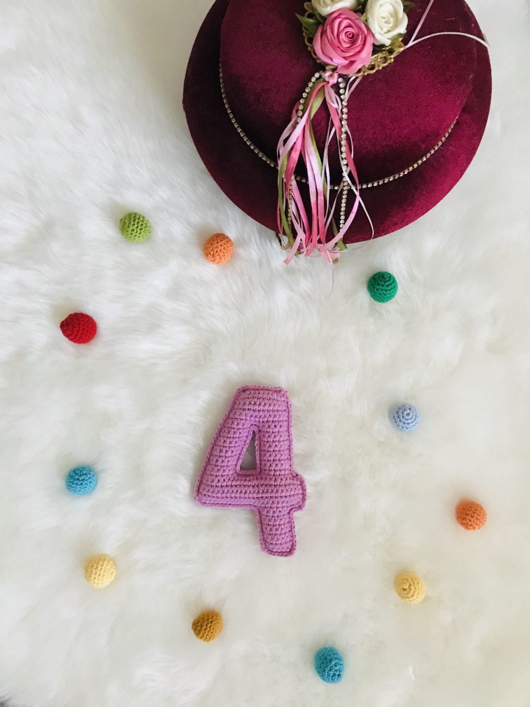 amigurumi-rakamlar-4-yapimi