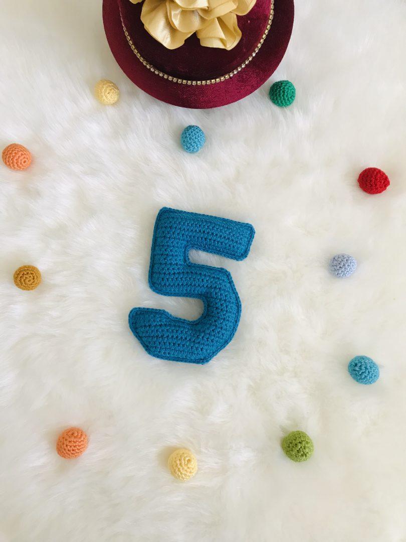 amigurumi-rakamlar-5-yapimi
