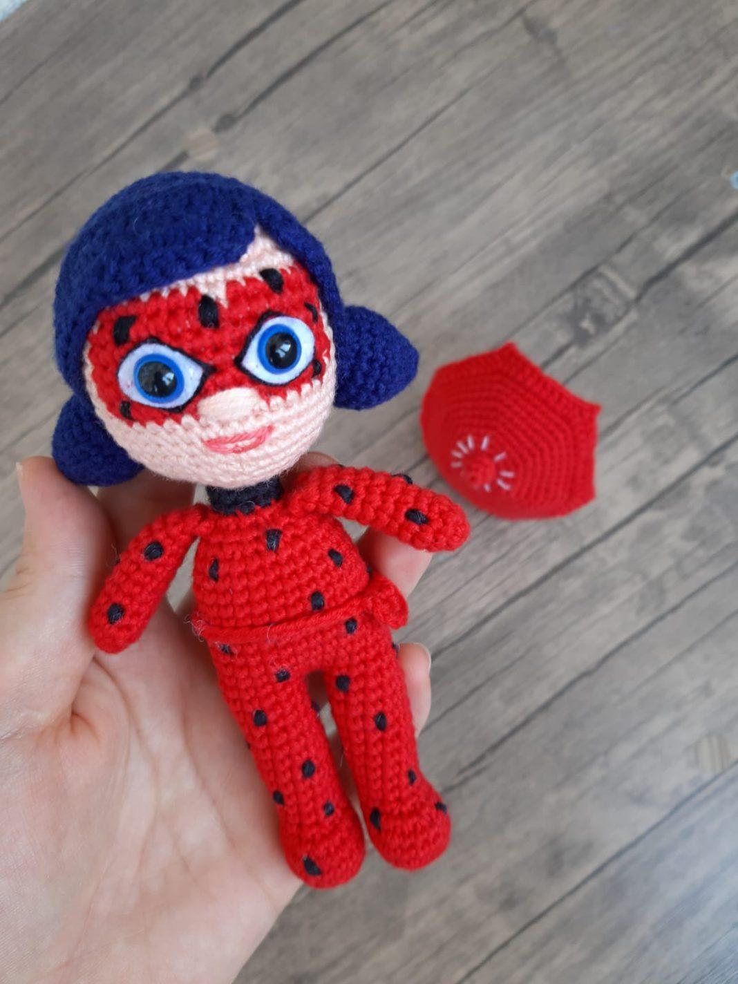 Örgü Hayvan Yapımı | Crochet animal amigurumi, Crochet teddy, Baby ... | 1424x1068