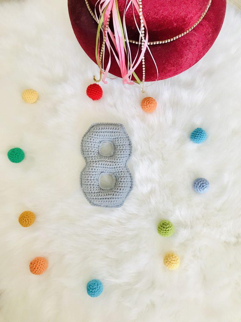 amigurumi-rakamlar-8-yapimi
