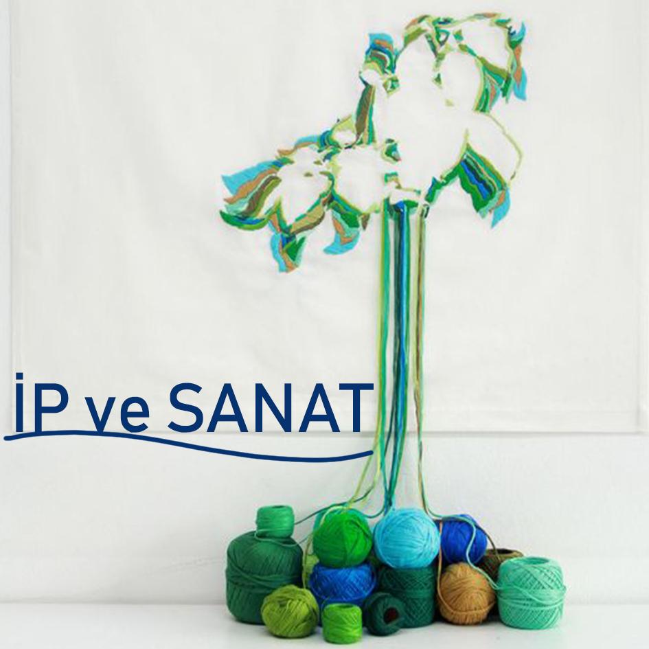 ip-ve-sanat-fiber-art