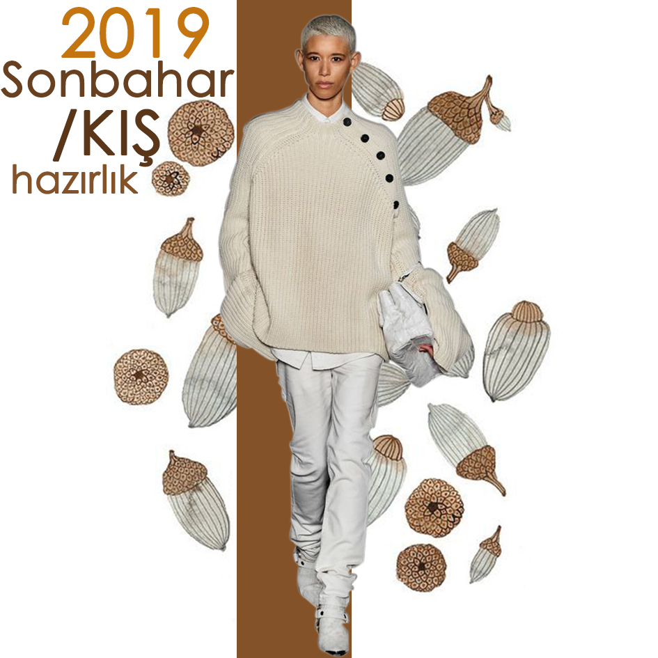 2019-sonbahar-kis-hazirlik