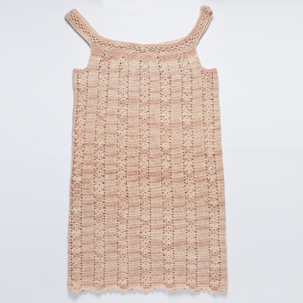cicekli-yazlik-elbise-yapimi