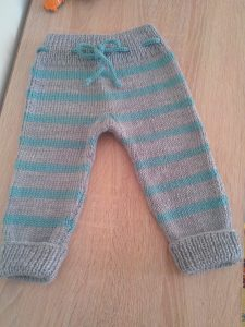 kolay-bebek-pantolonu-yapimi