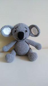 amigurumi-koala-yapimi