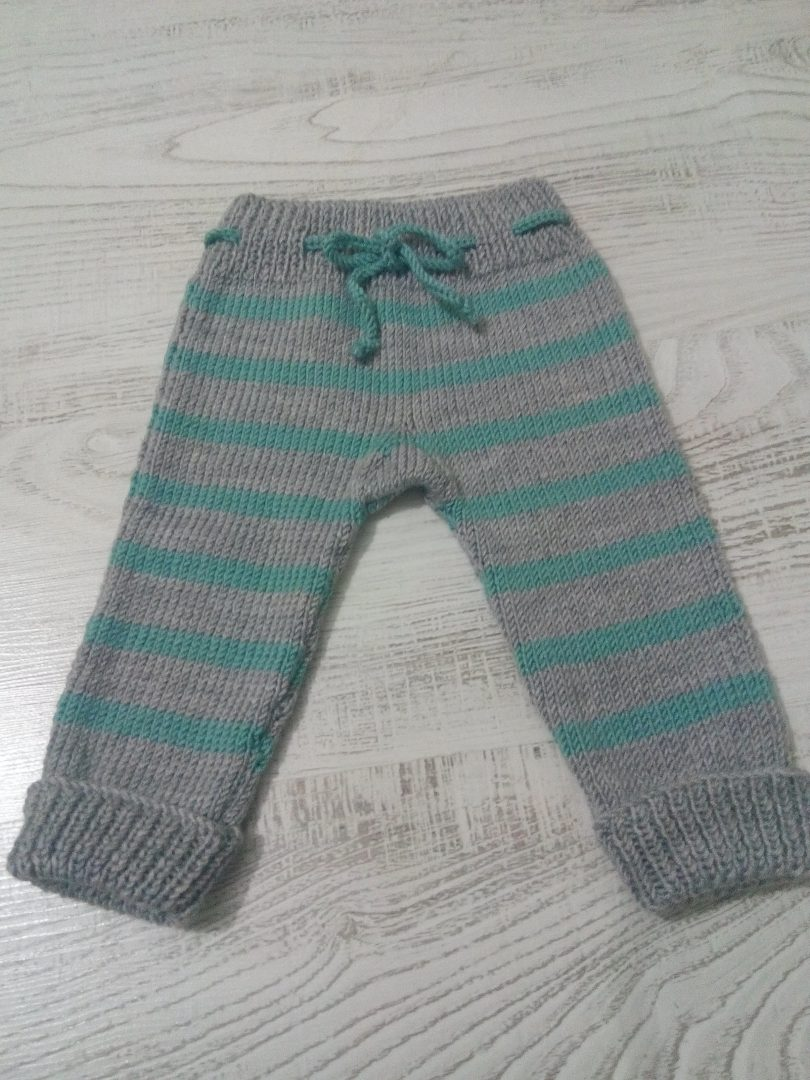 kolay-bebek-pantolonu-yapimi-3