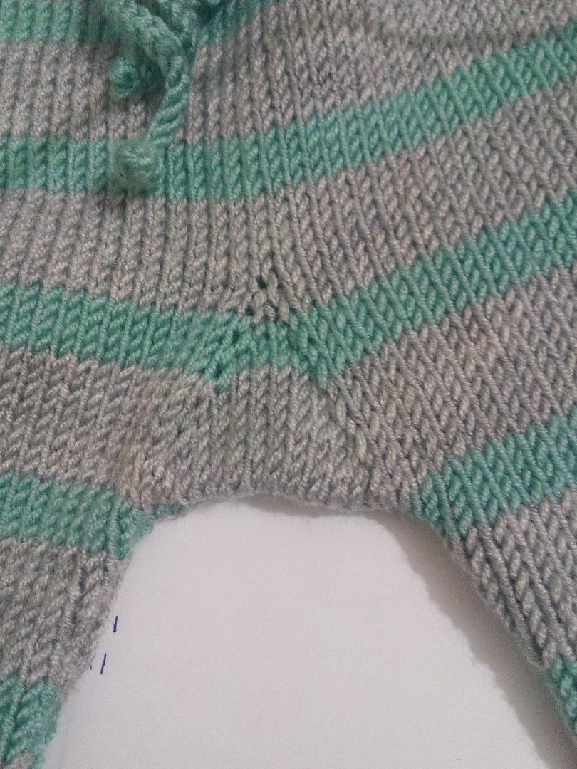 kolay-bebek-pantolonu-yapimi-1
