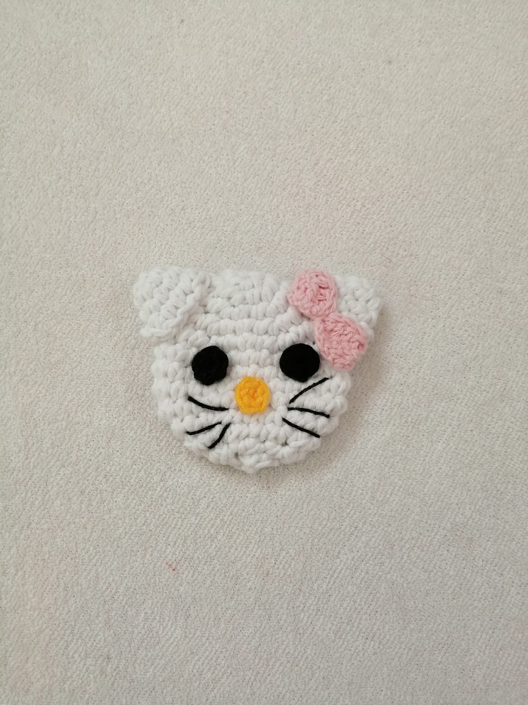 amigurumi-hello-kitty-bros-yapimi