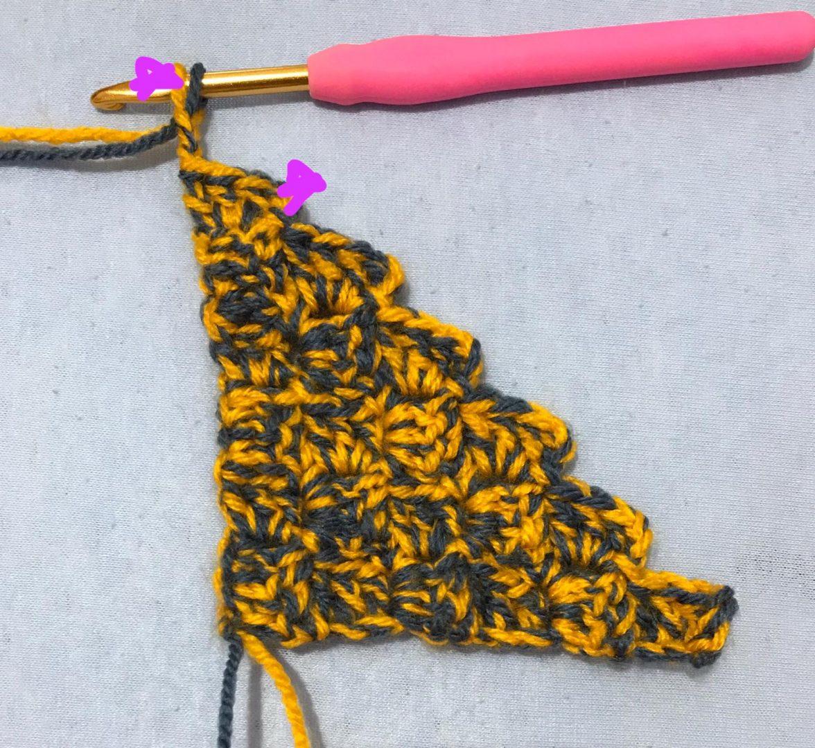 tig-isi-merdiven-battaniye-yapimi-20