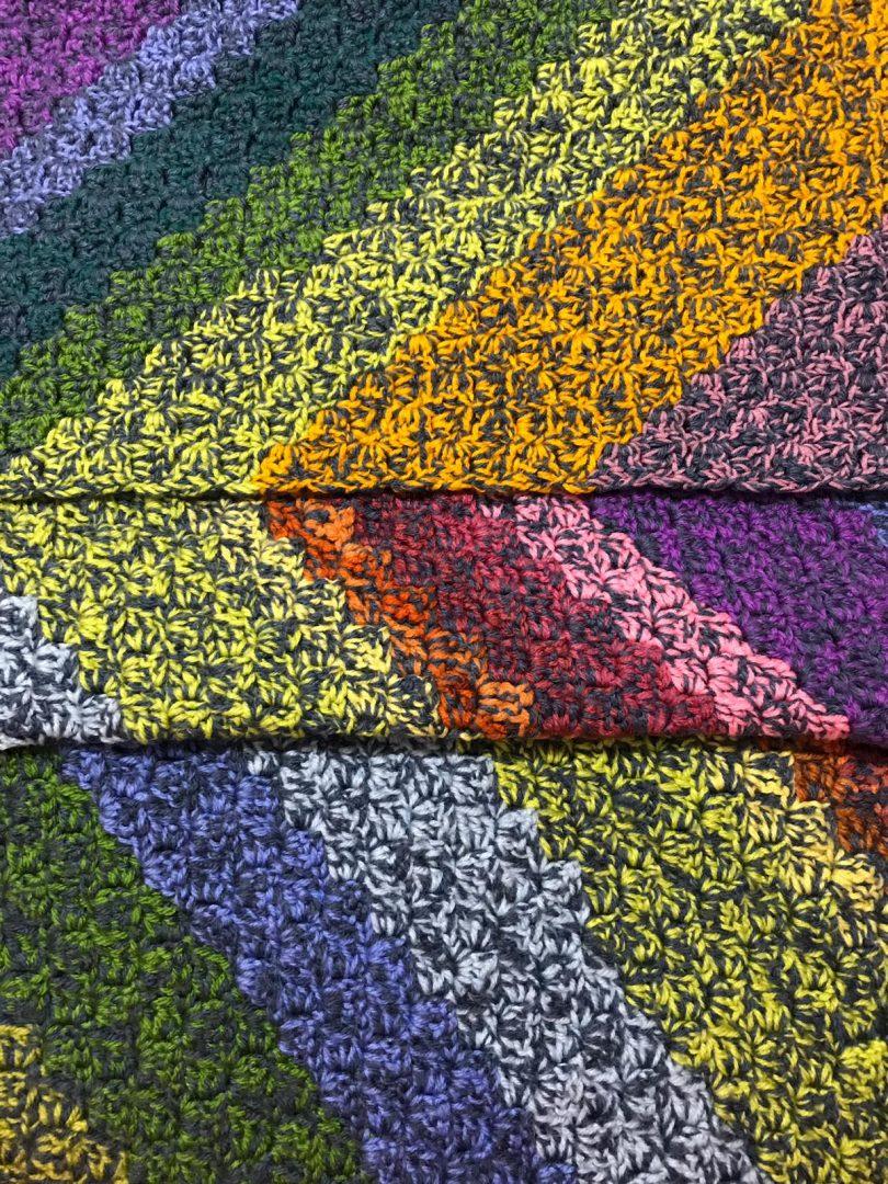 tig-isi-merdiven-battaniye-yapimi-23