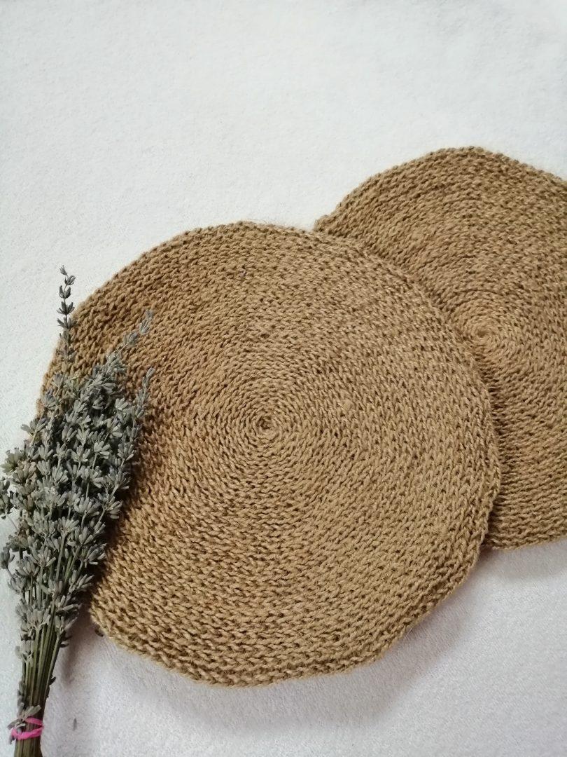 hasir-ip-ile-supla-yapimi-1