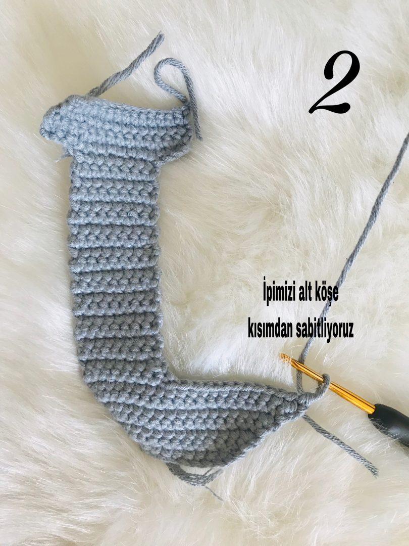 amigurumi-harfler-j-yapimi-2
