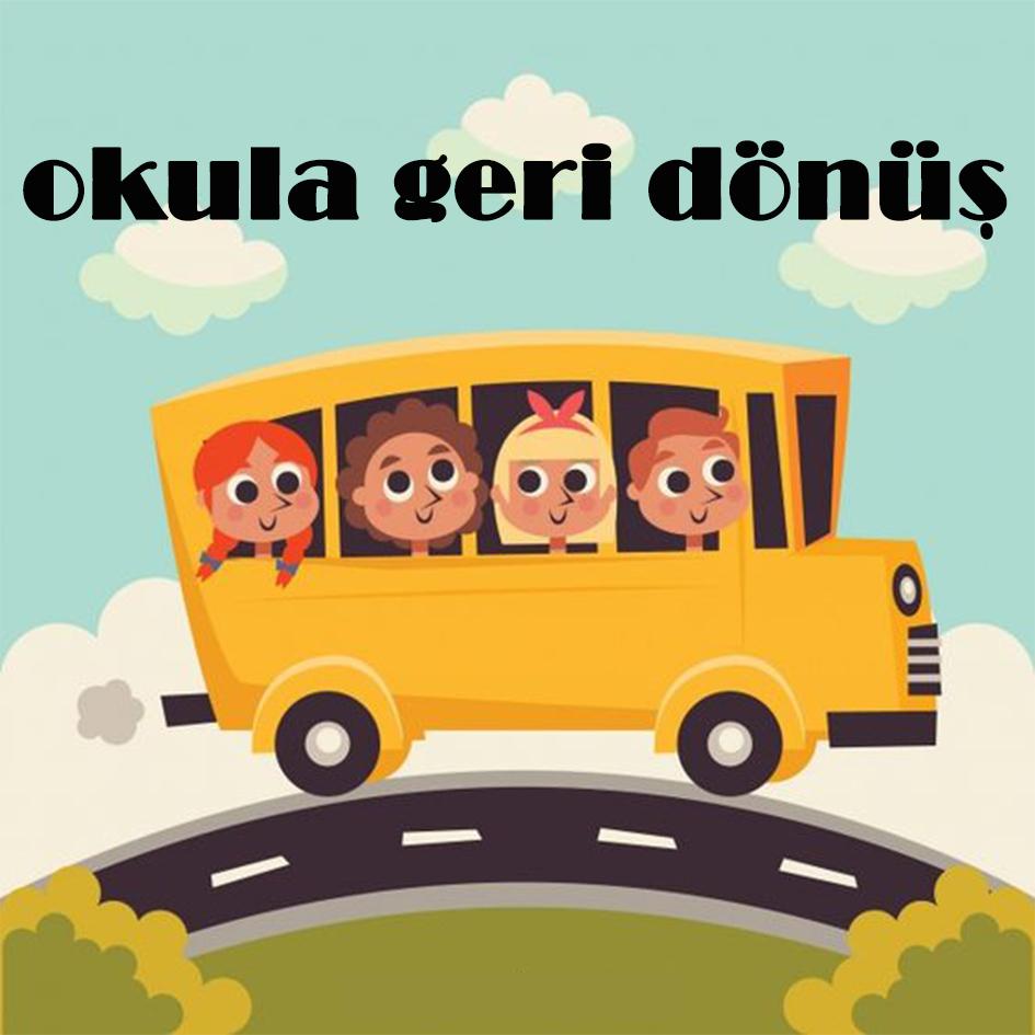 okula-geri-donus