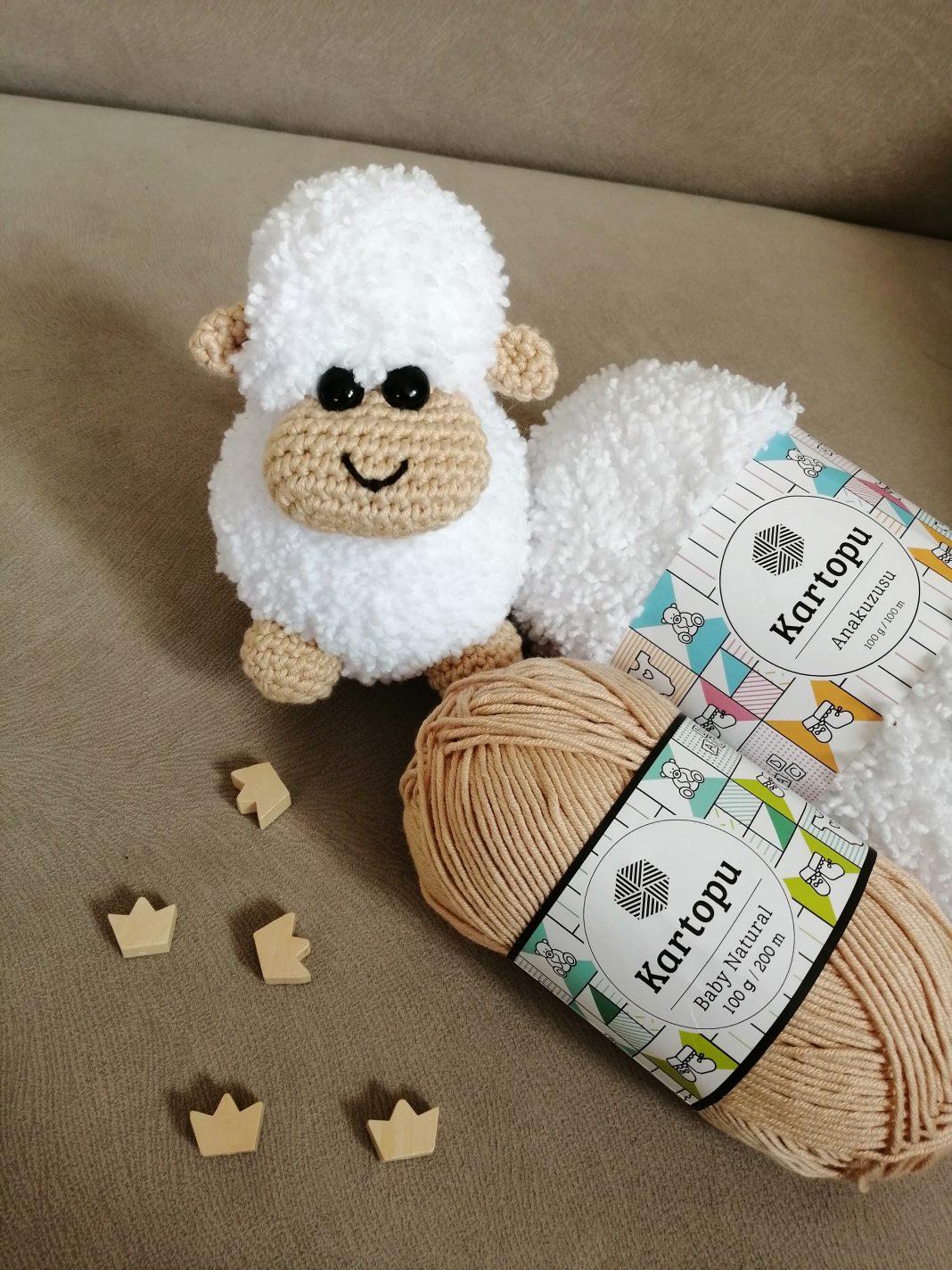Kartopu Amigurumi | Knitting Yarn | Online Yarn Store – VILRITA | 1424x1068