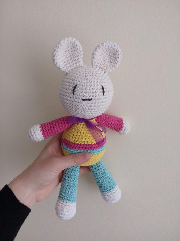 Samyelinin Örgüleri: Free Crochet | 928x696