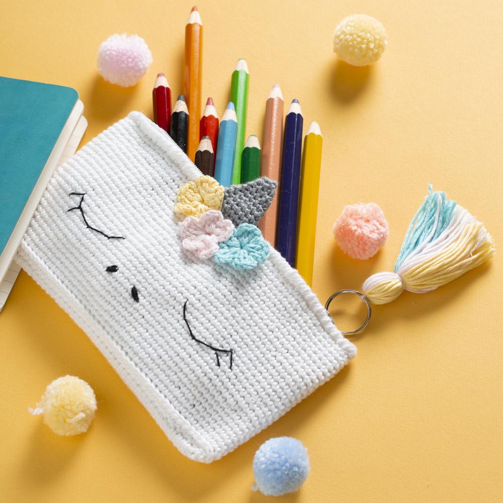 unicorn-kalem-kutusu-yapimi-2