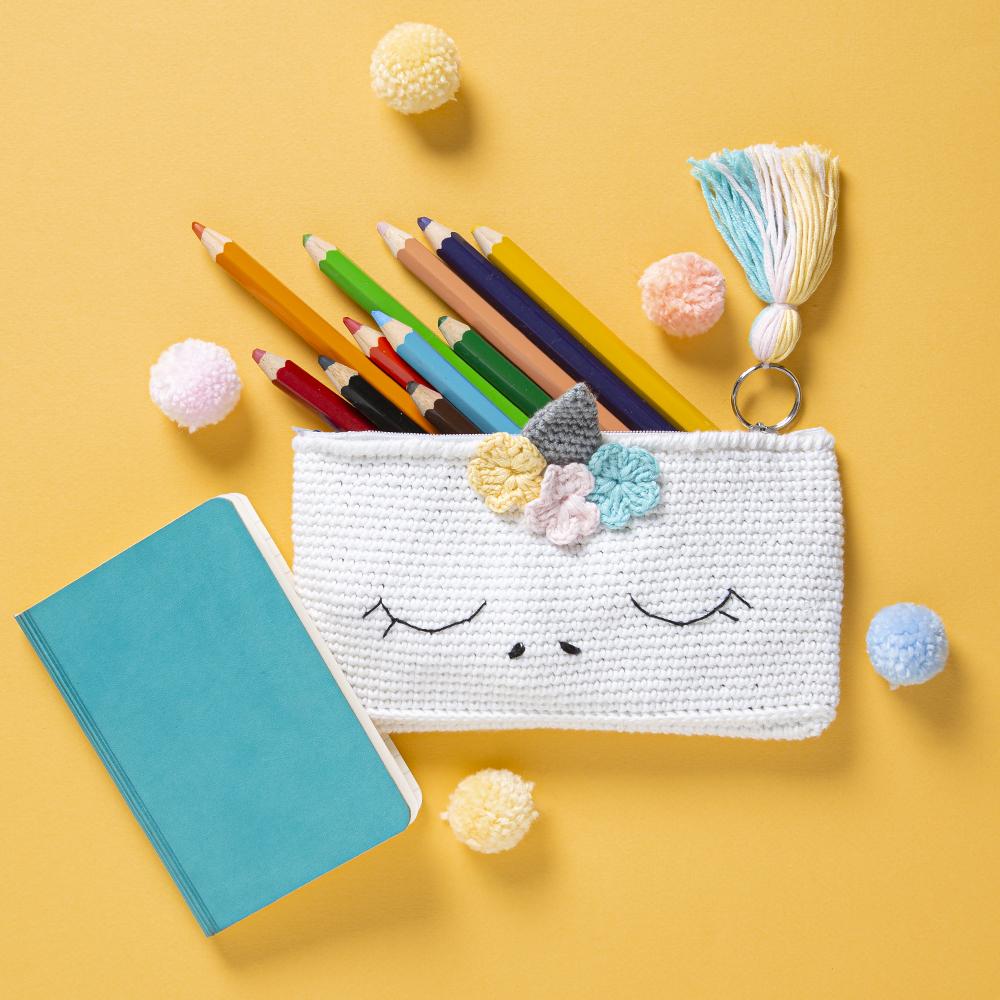 unicorn-kalem-kutusu-yapimi