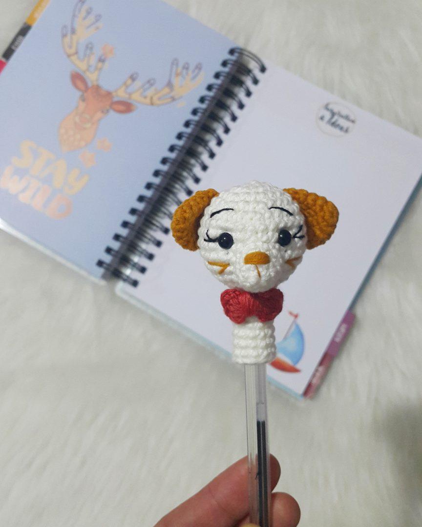 amigurumi-kedi-kalem-basligi-yapimi-1